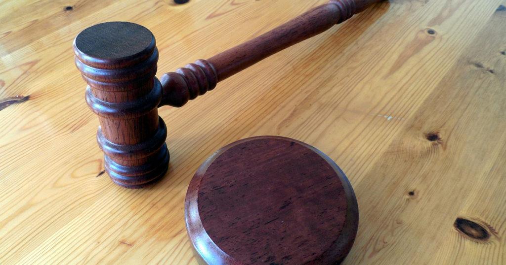 Atti Giudiziari disponibili su Posta 3000