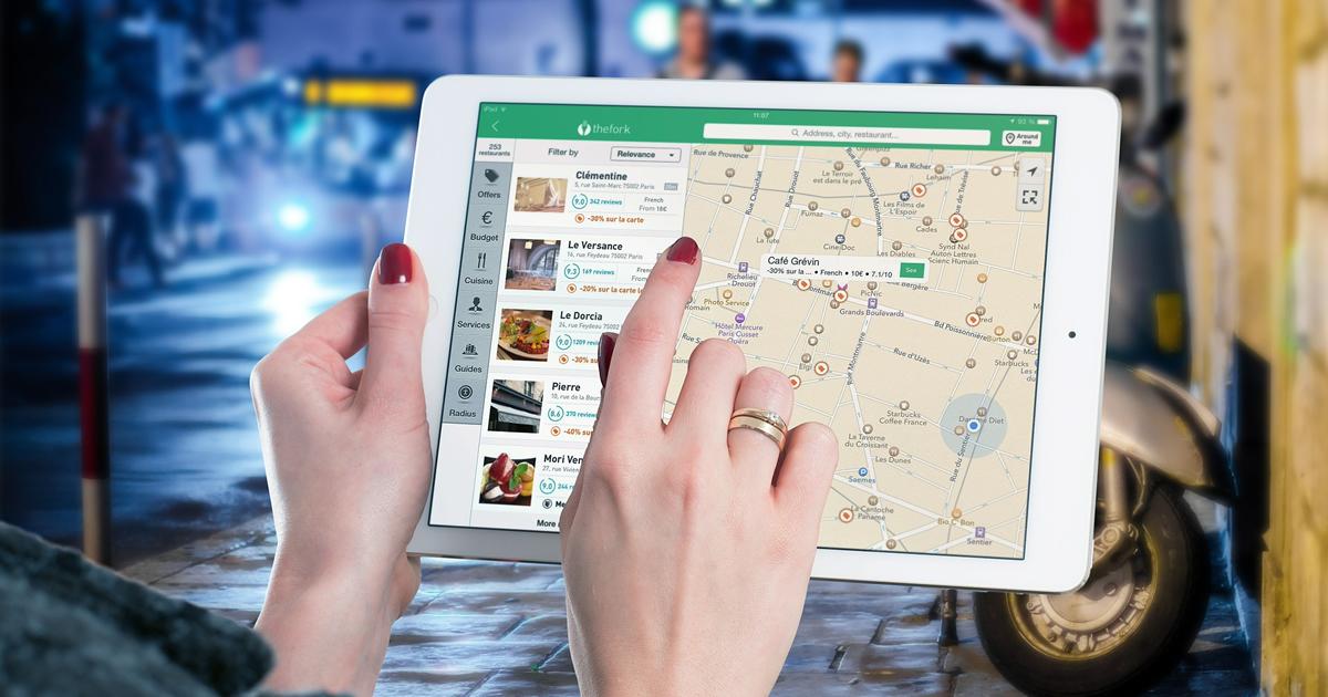 Con il software gestionale postale Posta 3000 abbiamo la soluzione adatta alle tue esigenze