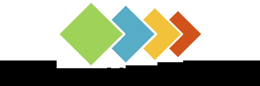 Logo Progetto Poste