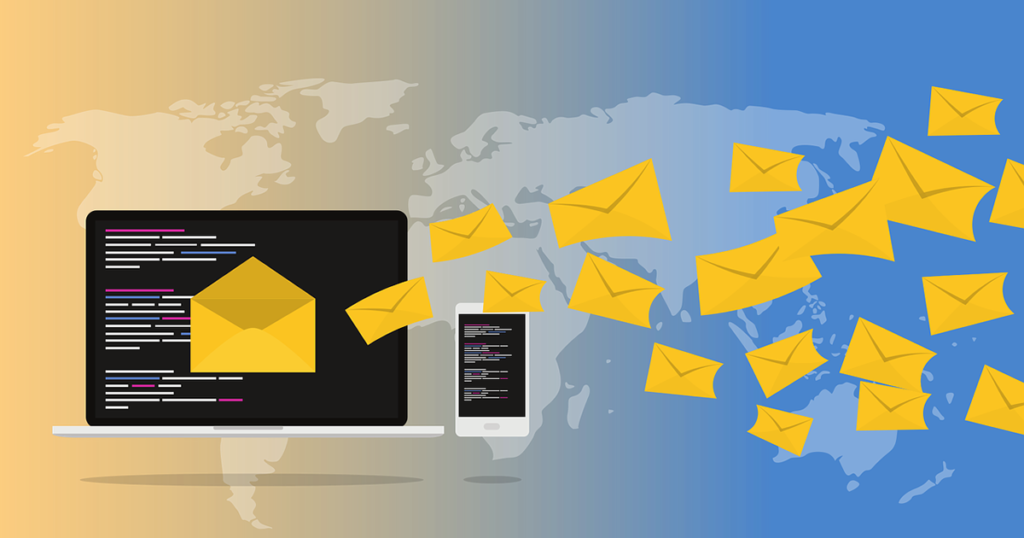Aprire una posta privata senza affidarsi a un franchising