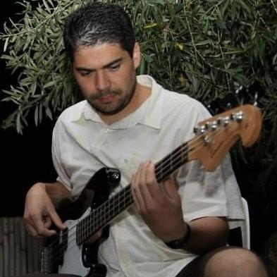 Lorenzo Matta